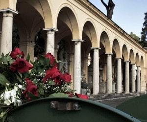 agenzia funebre roma casilina