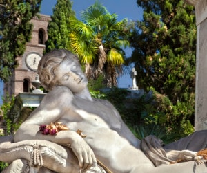 prezzi onoranze funebri roma